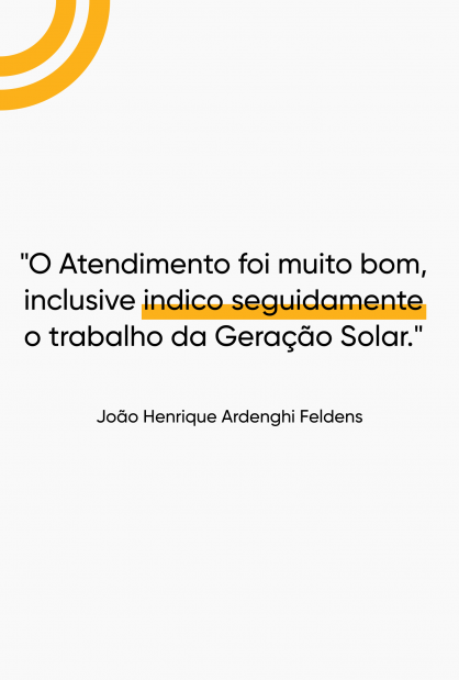 Depoimento branco Joao Henrique